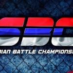 sbc2-news