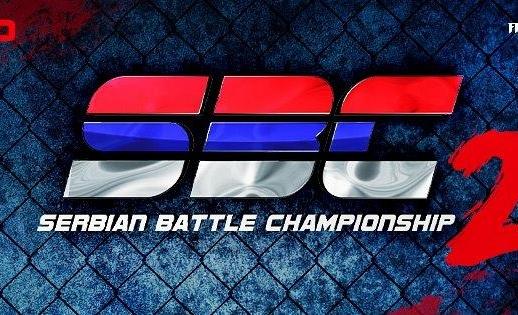 Objavljen datum za Serbian Battle Championship 2