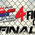 SBC-4---FIGHT-CARD--FLAJER--WEB-KOMPLET-660px-330px-FINAL