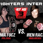 FIGHT-CARD--COVER--03-ANIA-IREN