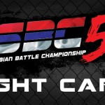 SBC-5-FIGHT-CARD--COVER