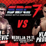 SBC-7--NAJAVA-BORBI--01-KNEZEVIC-vs-PRODANOVIC