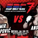 SBC-7--NAJAVA-BORBI--04-FILIPOVIC-vs-KITIC