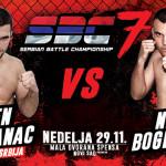 SBC-7--NAJAVA-BORBI--07-LEDJANAC-vs-BOGDANOVIC