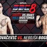 SBC-8--NAJAVA-BORBI--04-KOVACEVIC-vs-BOGDANOVIC2