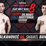 SBC-8--NAJAVA-BORBI--05-SALKANOVIC-vs-BANUKAYEV2