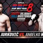 SBC-8--NAJAVA-BORBI--06-JURKOVIC-vs-KITIC