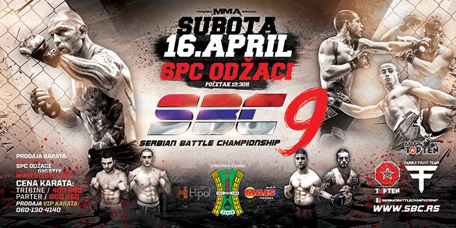 SBC 9