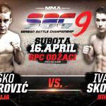 SBC-9--NAJAVA-BORBI--04-TODOROVIC-vs-SKOKO