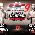 SBC-9--NAJAVA-BORBI--05-MAMADOV-vs-PIJUK
