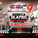 SBC-9--NAJAVA-BORBI--09-FILIPOVIC-vs-ASCIC--CO-MAIN-EVENT