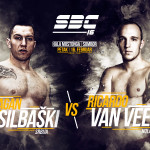 SBC-16--FIGHT-01--SILBASKI-vs-RICARDO