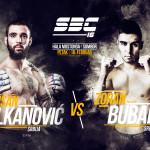 02-SBC-16--FIGHT-01--SALKANOVIC-vs-BUBALO