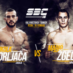 03-SBC-16--FIGHT-01--DRLJACA-vs-MARIO