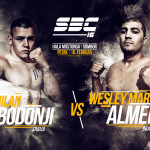 05-SBC-16--FIGHT-01--BODONJI-vs-ALMEIDA
