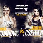06-SBC-16--FIGHT-01--ZORKA-vs-RENATA