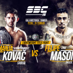 08-SBC-16--FIGHT-01--NEMANJA-vs-FELIPE