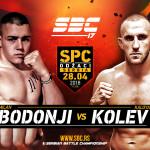 SBC-17-NAJAVA-06-BODONJI-vs-KOLEV