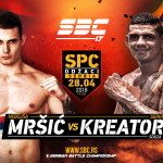 SBC-17-NAJAVA-07-MRSIC-vs-SOUZA