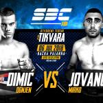 SBC-18--NAJAVA-BORBI-06-DIMIC-vs-JOVANOVIC