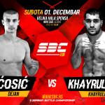 SBC-19-NAJAVA-10-COSIC-vs-KHAYRULLA