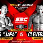 SBC-19-NAJAVA-03-JAPA-vs-CLEVERSON
