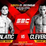 SBC-19-NAJAVA-03-SALATIC-vs-CLEVERSON