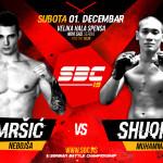 SBC-19-NAJAVA-14-MRSIC-vs-MUHAMMAD