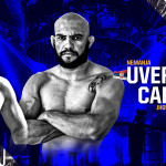 SBC-23--NAJAVE--01-UVERIC-vs-CARLOS--03-FB-COVER