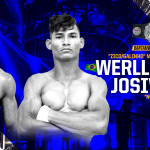 SBC-23--NAJAVE--03-WERLLESON-vs-JOSIVALDO--03-FB-COVER