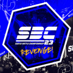 SBC-23---SAJT-BANER--01