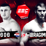 SBC-24--FIGHT-CARD--04-ĐOĐ-vs-IBRAGIMOV--03-SAJT