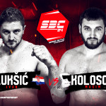 SBC-24--FIGHT-CARD--05-LUKSIC-vs-KOLOSOV--03-SAJT