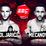 SBC-24--FIGHT-CARD--06-SPOLJARIC-vs-MECANOVCI--03-SAJT