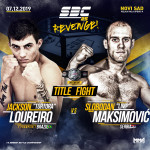 SBC-25--FIGHT-CARD--01-TORTORA-vs-MAKSIMOVIC--02-SAJT