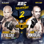 SBC-25--FIGHT-CARD--02-FALCAO-vs-POKRAJAC-2--02-SAJT