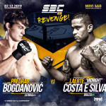 SBC-25--FIGHT-CARD--03-PEDJA-vs-LAERTE--02-SAJT