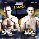 SBC-25--FIGHT-CARD--04-KIRILL-vs-LUCAS--02-SAJT