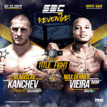 SBC-25--FIGHT-CARD--05-KANCEV-vs-MAX-NANA--02-SAJT