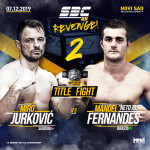 SBC-25--FIGHT-CARD--06-MIRO-vs-NETO--02-SAJT