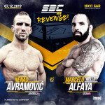 SBC-25--FIGHT-CARD--08-AVRAMOVIC-vs-MARCELO--02-SAJT