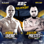 SBC-25--FIGHT-CARD--09-UVERIC-vs-FELIPE--02-SAJT