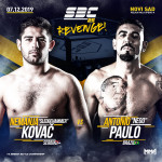 SBC-25--FIGHT-CARD--10-KOVAC-vs-ANTONIO--02-SAJT