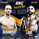 SBC-25--FIGHT-CARD--08-AVRAMOVIC-vs-MAX-LIMA--02-SAJT