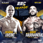 SBC-25--FIGHT-CARD--09-UVERIC-vs-RADOVANOVIC--02-SAJT