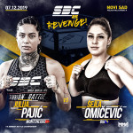 SBC-25--FIGHT-CARD--13-JULIJA-vs-SEJLA--02-SAJT