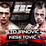 SBC-26--FIGHTCARD--05-DJORDJE-vs-HARIS--FB-COVER