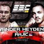 SBC-26--FIGHTCARD--07-QUINTON-vs-RAJIC--FB-COVER
