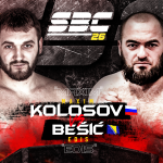 SBC-26--FIGHTCARD--08-KOLOSOV-vs-BESIC--FB-COVER