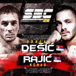 SBC-26--FIGHTCARD--07-DESIC-vs-RAJIC--FB-COVER
